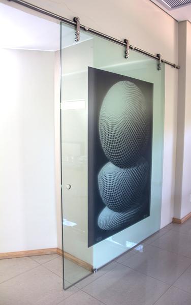 360 Frameless Specialised Frameless Glass Products Frameless